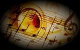 Partituur20en20trompet2_1